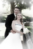 Weddings : 267 galleries with 24724 photos